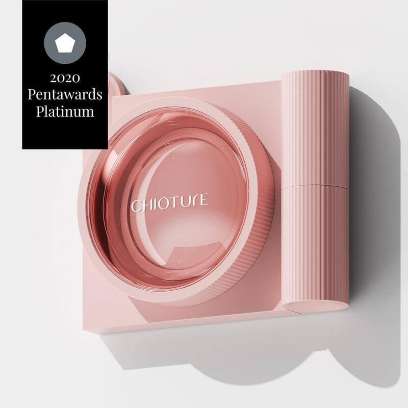2_2020_platinum_005_chioture_shanghai_nianxiang_brand_design_consulting_2k3t9q3uosh6p9i_1_