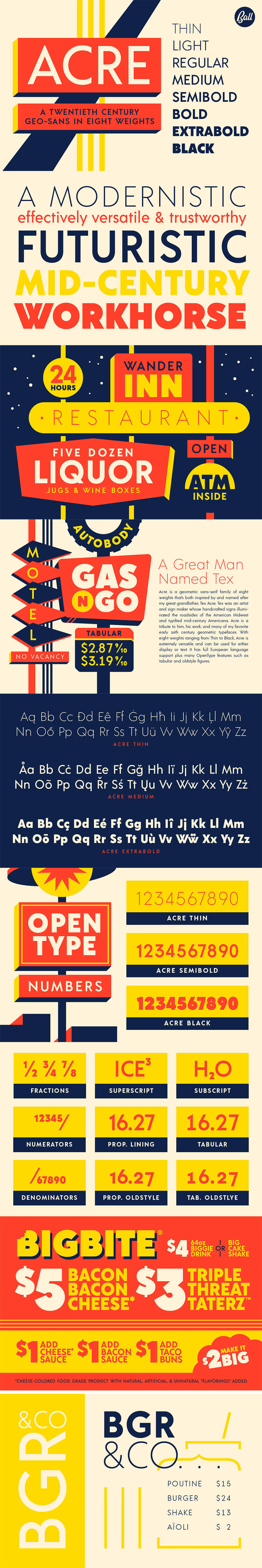 Acre-Font-Family-1