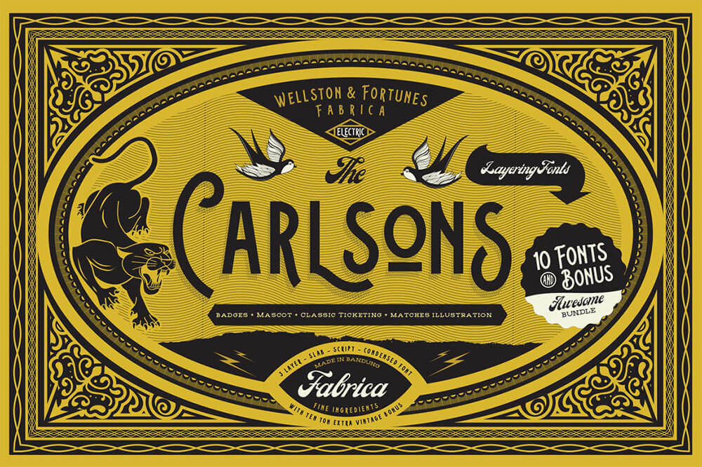 Carlsons-cover
