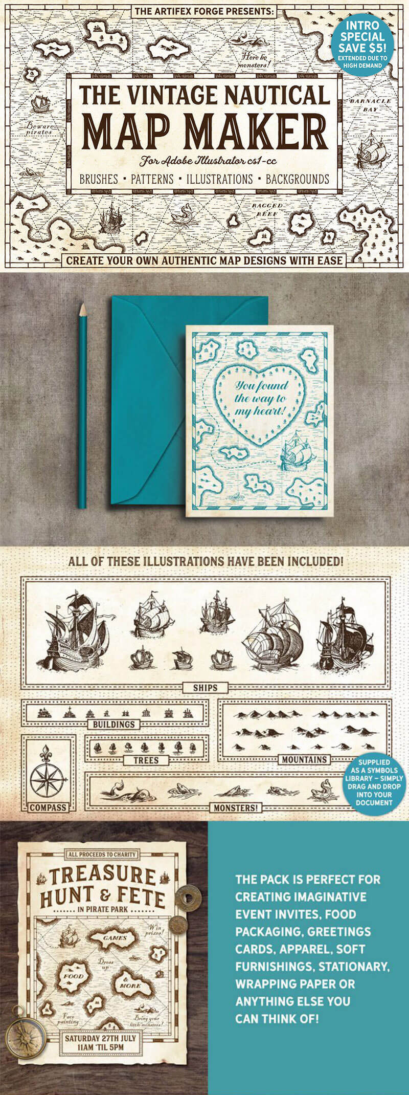 vintage-nautical-map-maker-main