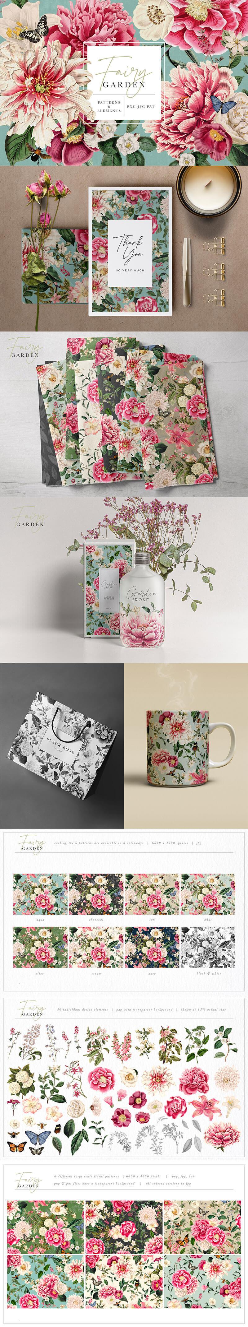 Fairy-Garden-Floral-Patterns-1-(1)