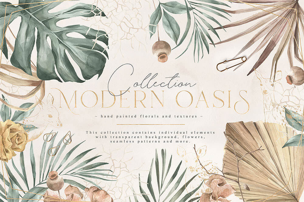 Modern-Oasis-1