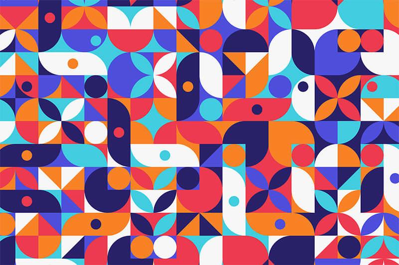 r0Dz6jnp-Geometric-Retro-Style-Pattern_rigasragana_110121_prev01