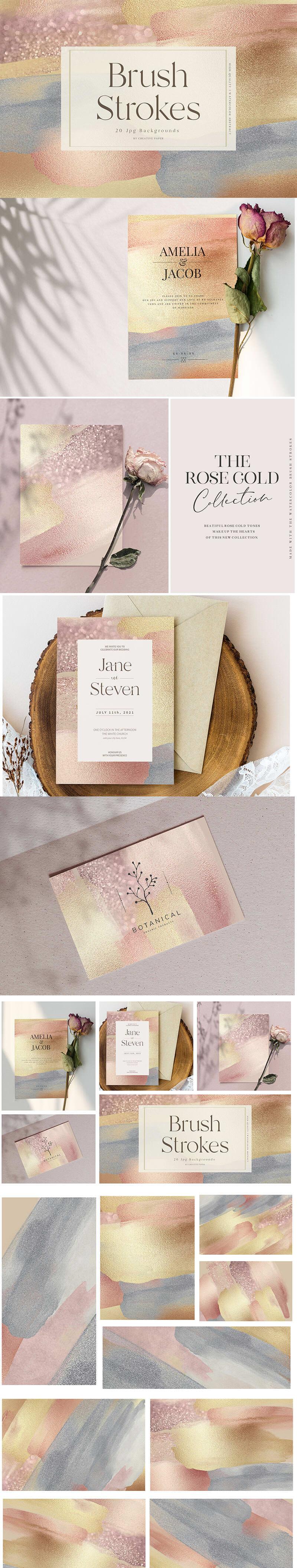 Brush-Strokes-Rose-Gold-Backgrounds-1-(1)
