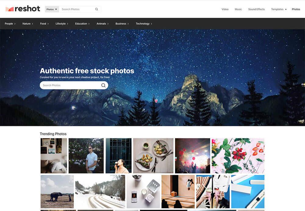 Reshot_-_Authentic_free_stock_photos