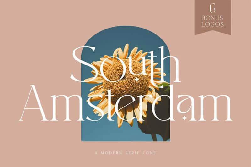 South-Amsterdam-4