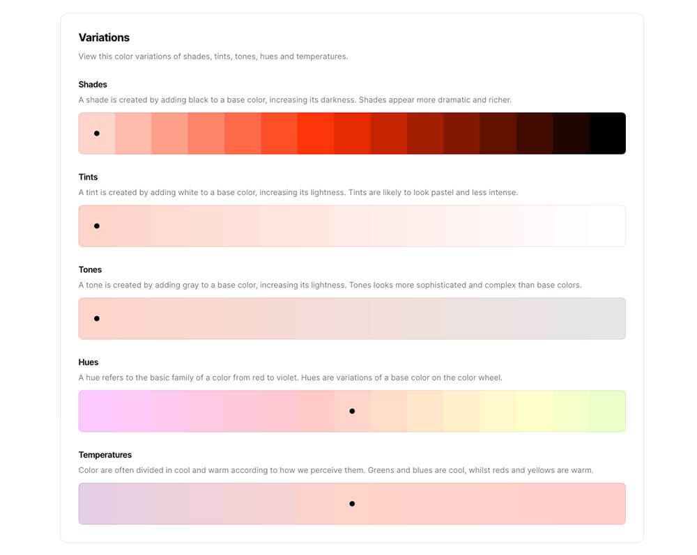 Color_picker_-_Coolors-2-variations
