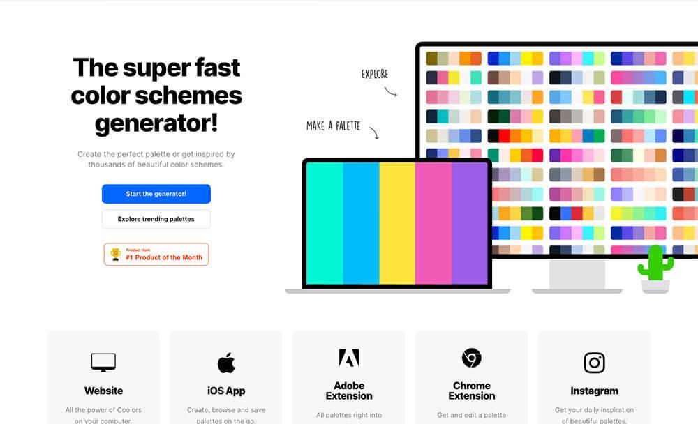 Coolors_-_The_super_fast_color_schemes_generator_