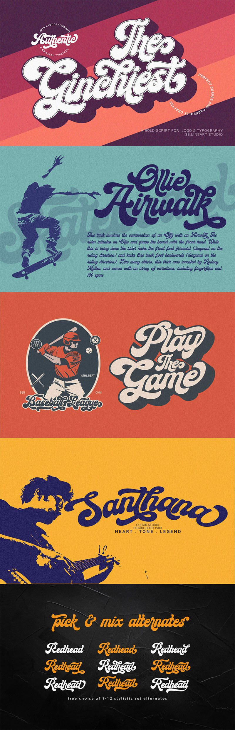 Ginchiest-The-Retro-Groovy-Font-1