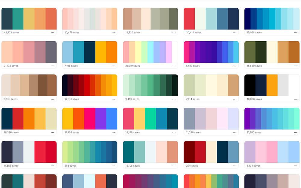 Trending_color_palettes_-_Coolors-2