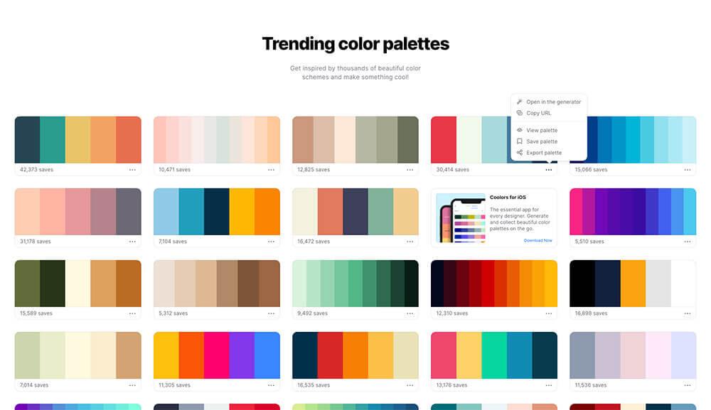 Trending_color_palettes_-_Coolors