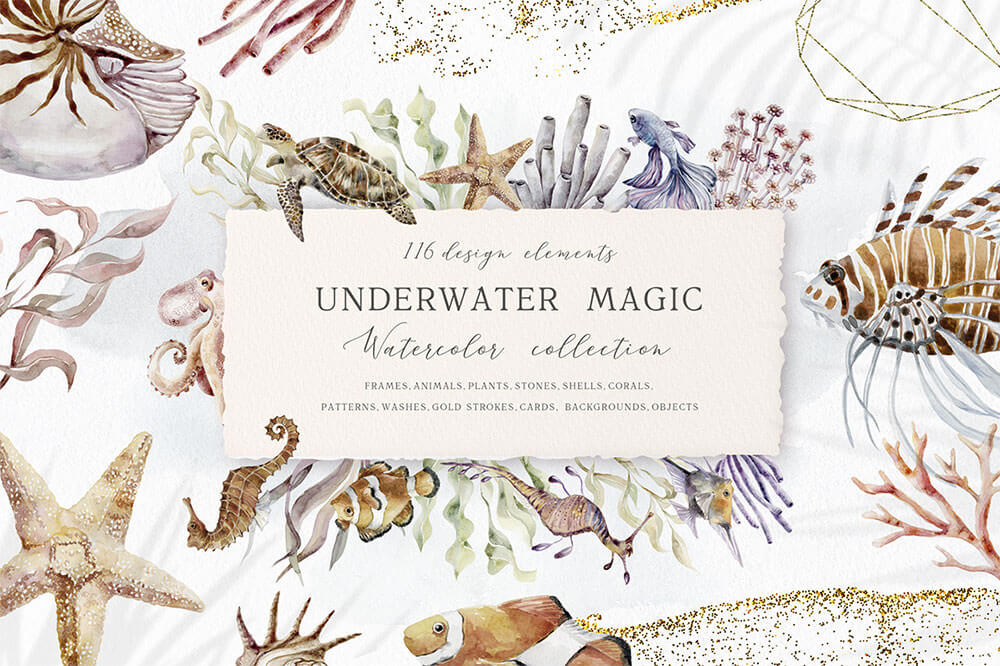 Underwater-Magic-1