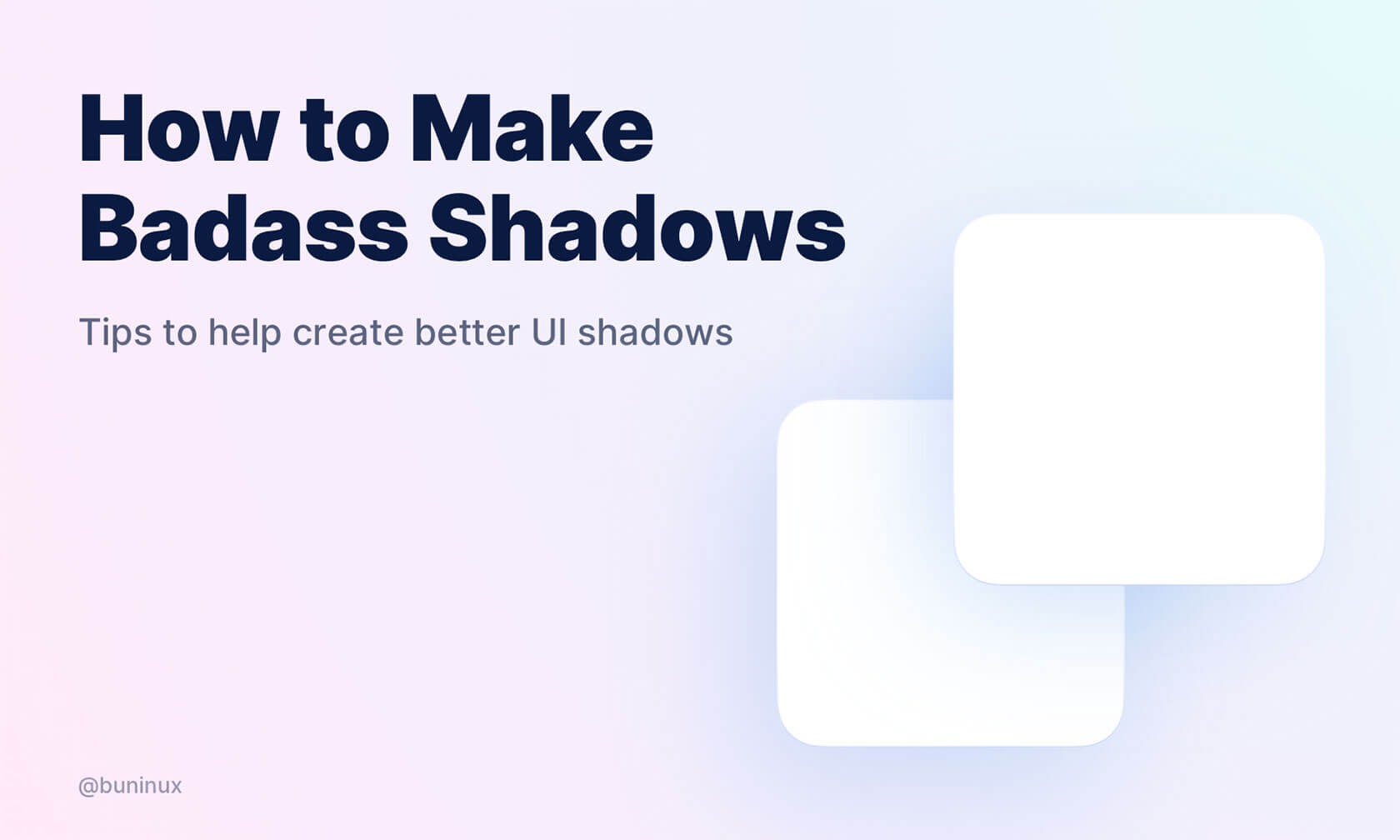 how-to-make-badass-shadow-1