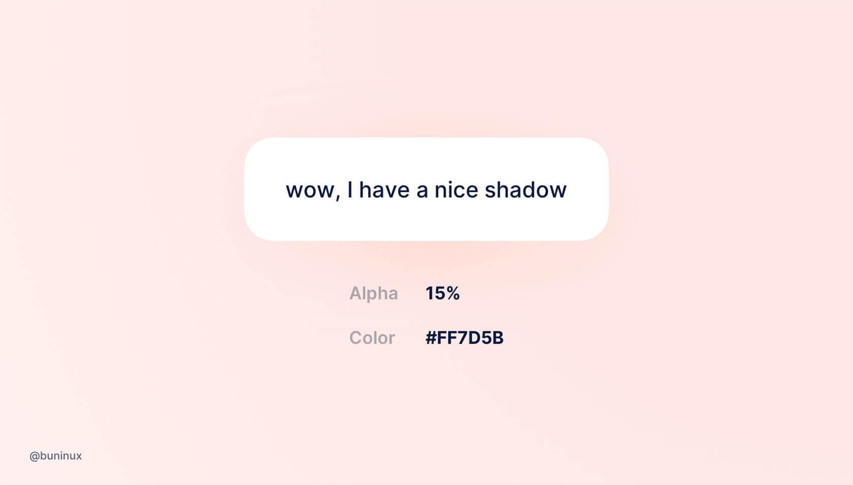 how-to-make-badass-shadow-4