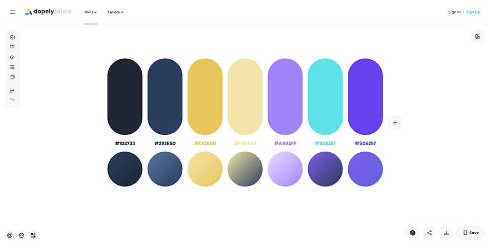 Dopely-Colors-Tools-Palette-V-1.0.8_2x.5bd945e0