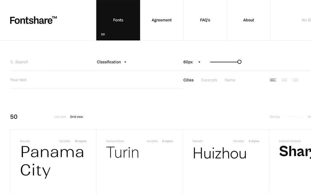 Fontshare__Quality_fonts__Free_