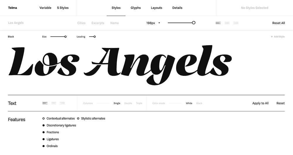 Telma___Fontshare__Quality_fonts__Free_