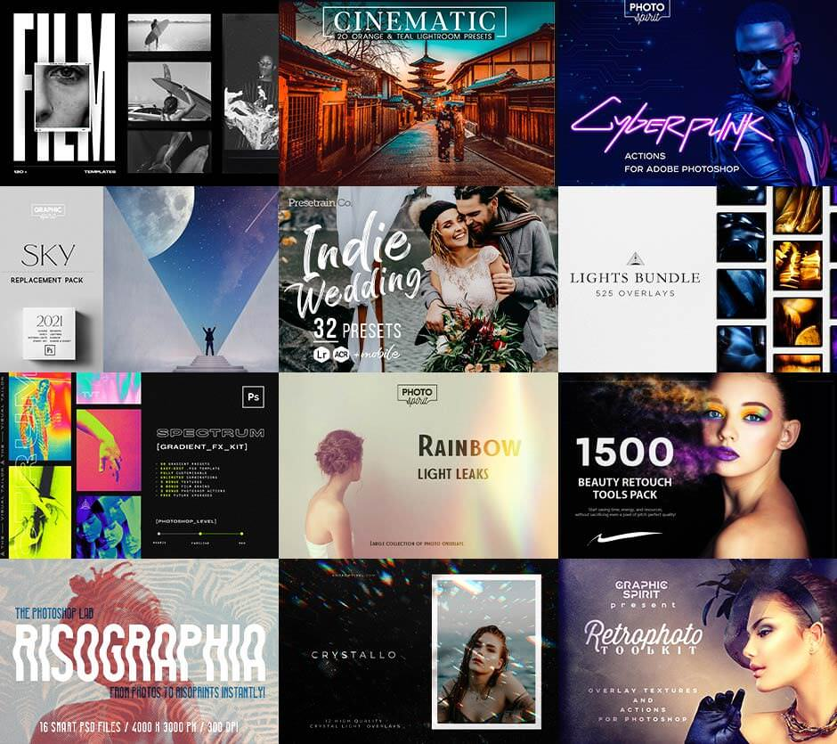 The-Creatives-Ultimate-Photography-Collection-Grid-(1)