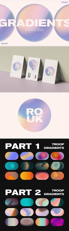 Troop-Textured-Grain-Gradients-1