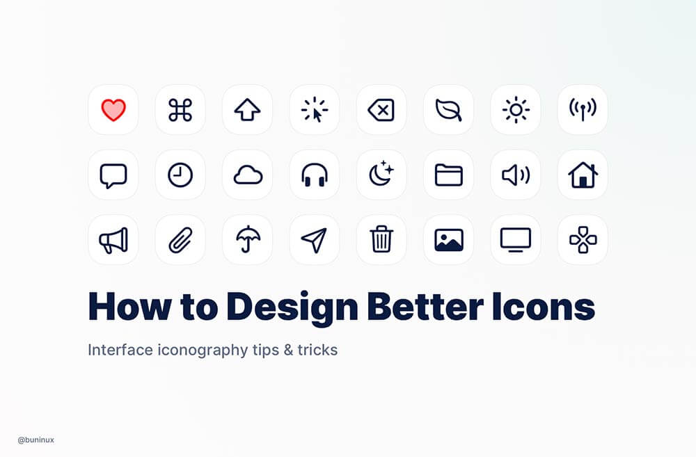 how-to-design-better-icon-cover (1)