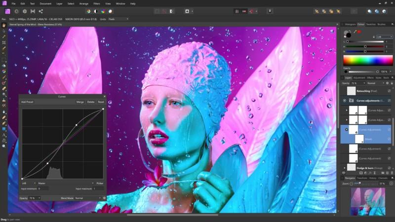 photoshop-alternatives-affinity-photo-petapixel-800x450