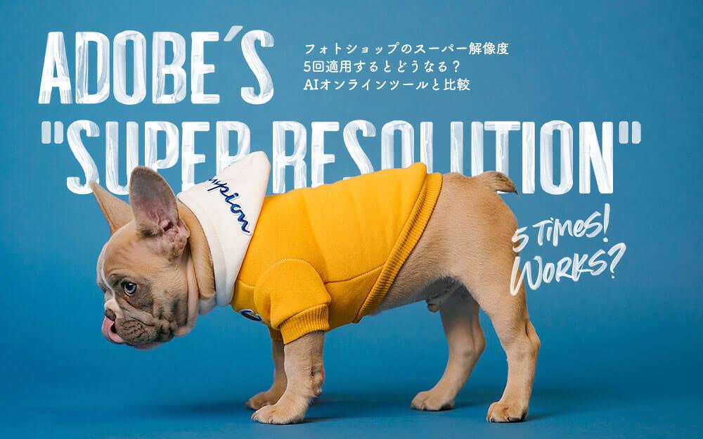 super-resolution-final