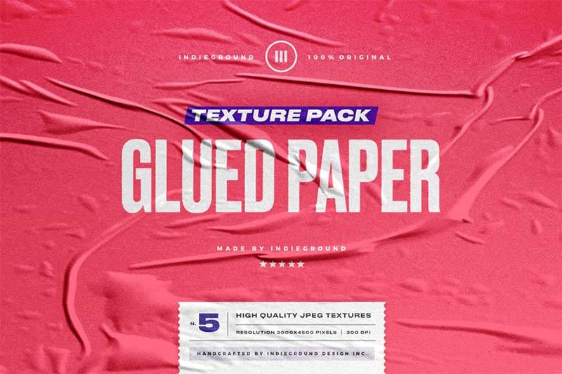 textures_gluedpaper_thumb