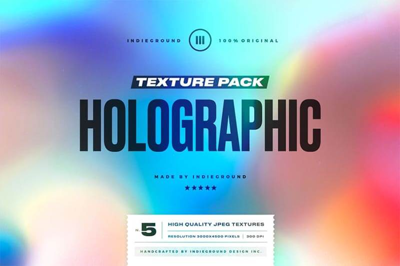 textures_holographic_thumb