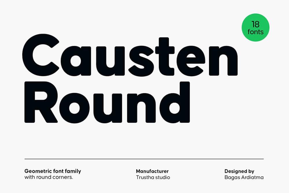 Causten-Round-1-(1)
