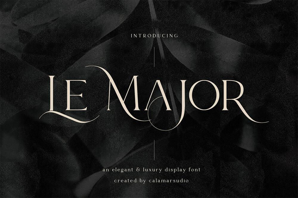 Le-Major-1