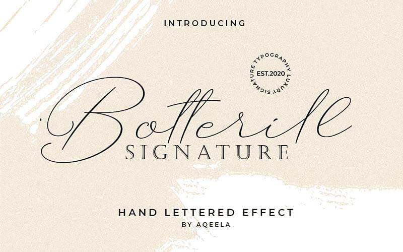 botterill_signature