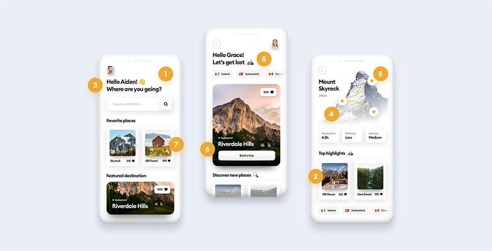 minimal-webdesign-guide-1