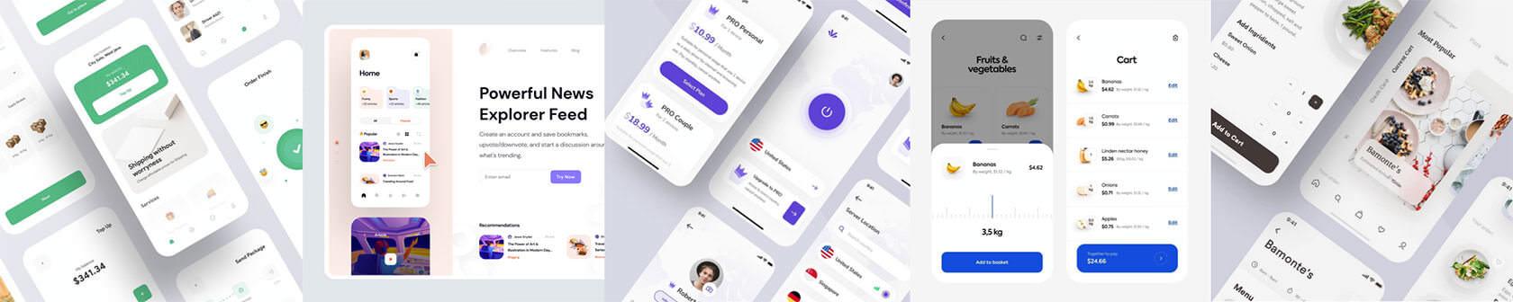 minimal-webdesign-guide-2