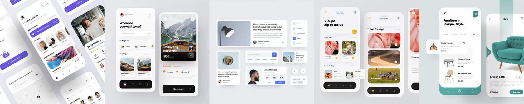 minimal-webdesign-guide-3