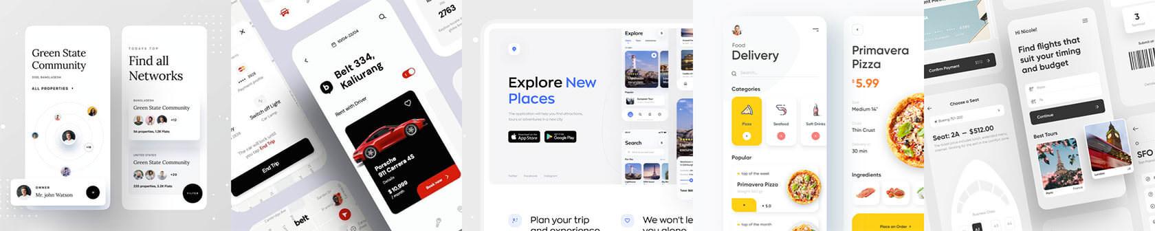 minimal-webdesign-guide-4