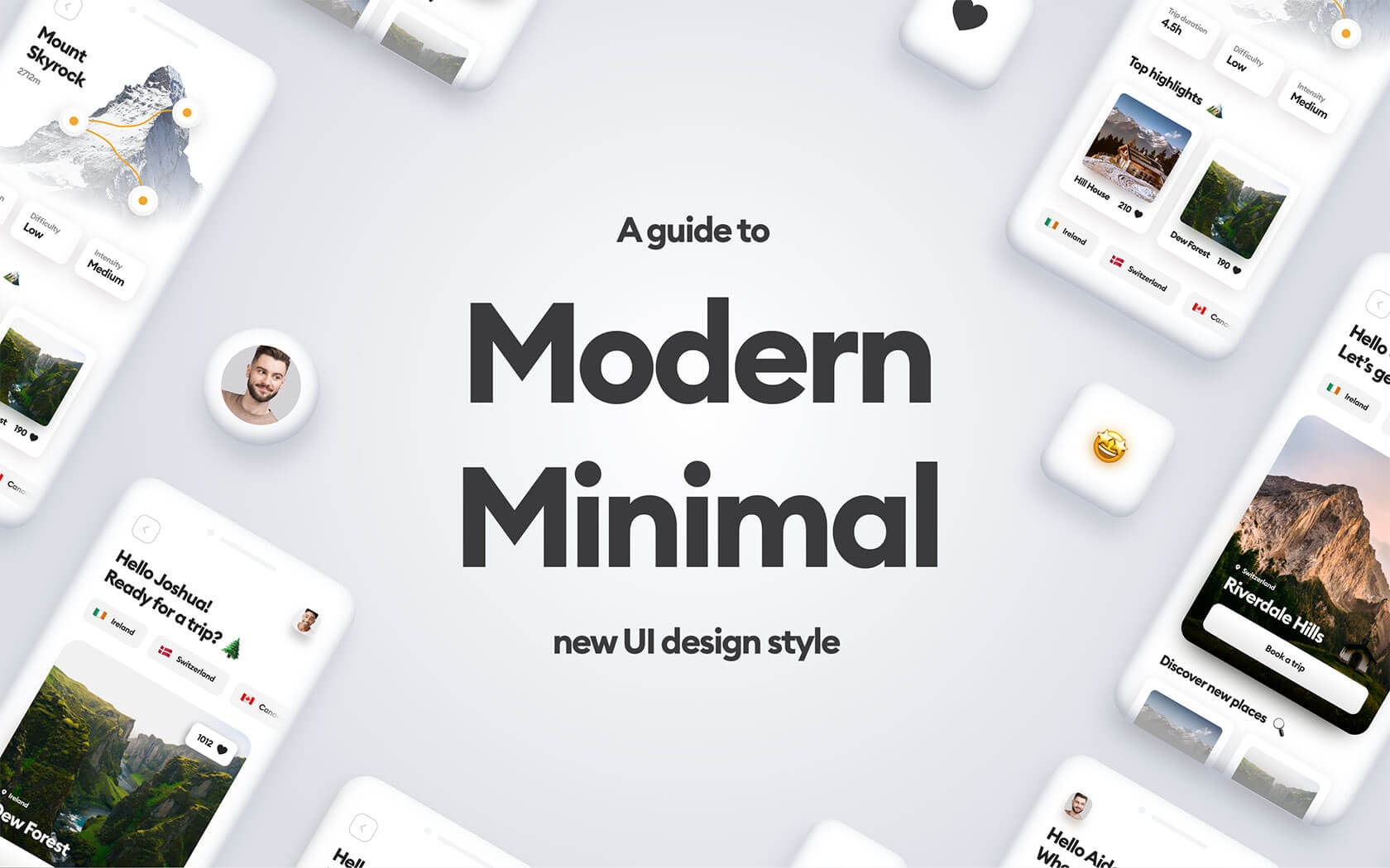 minimal-webdesign-guide-cover