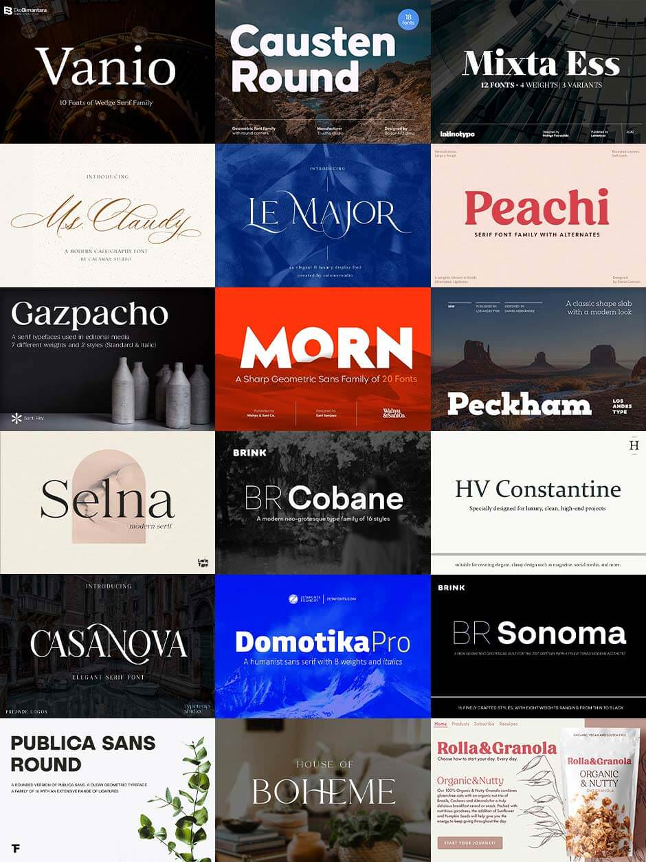 the-designers-complete-typography-collection-grid-1