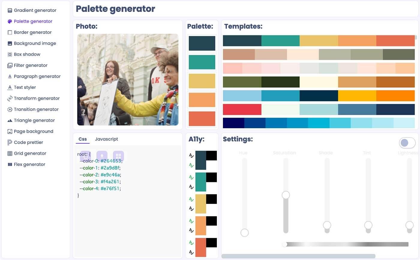 1-palette-geneartor