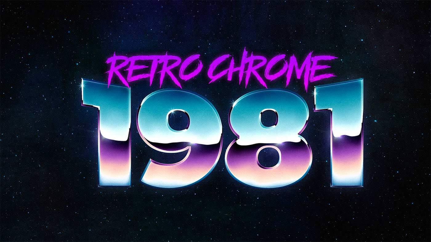80s-chrome-text-effect-final