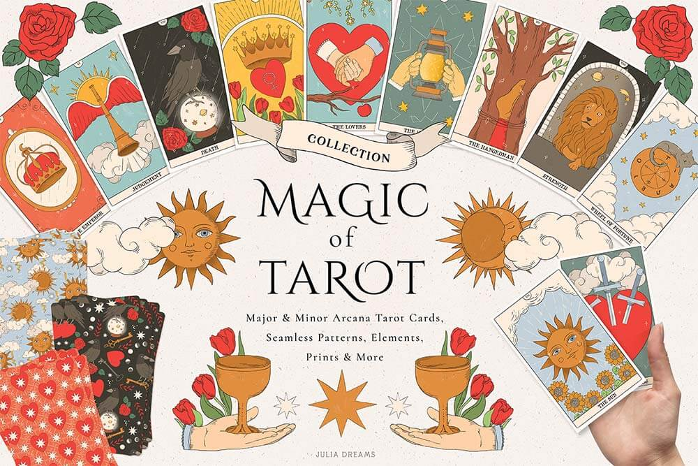 Magic-of-Tarot-Collection-1