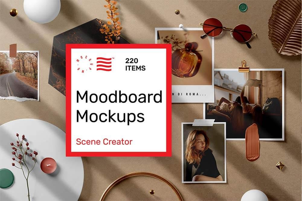 Moodboard-Mockups-Scene-Creator-1