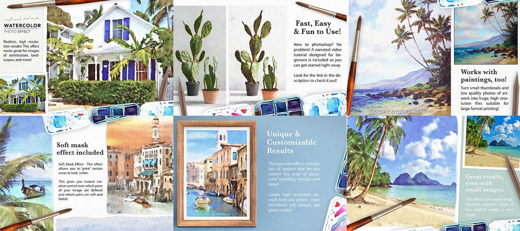 Soft-Watercolor-Photo-Effect-Kit-For-Photoshop-strip1