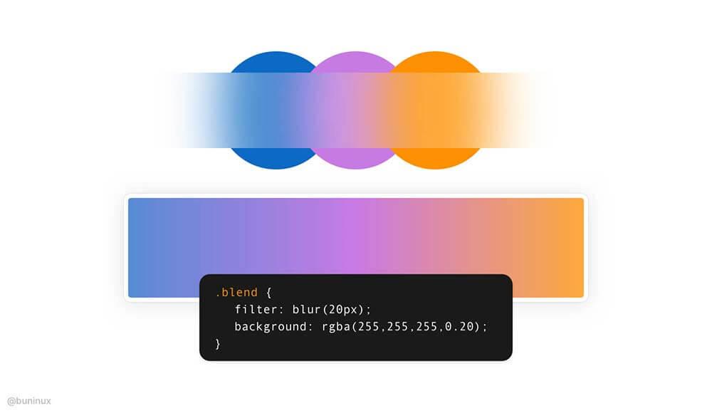 design-sexy-gradient-3