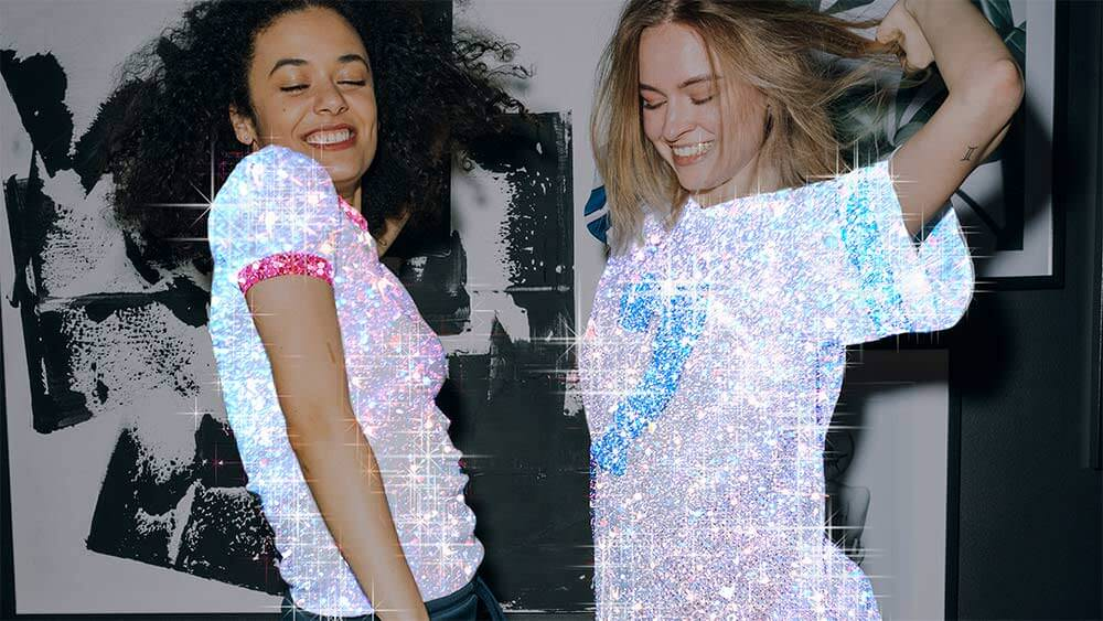 glitter-effect-photoshop-tutorial-image