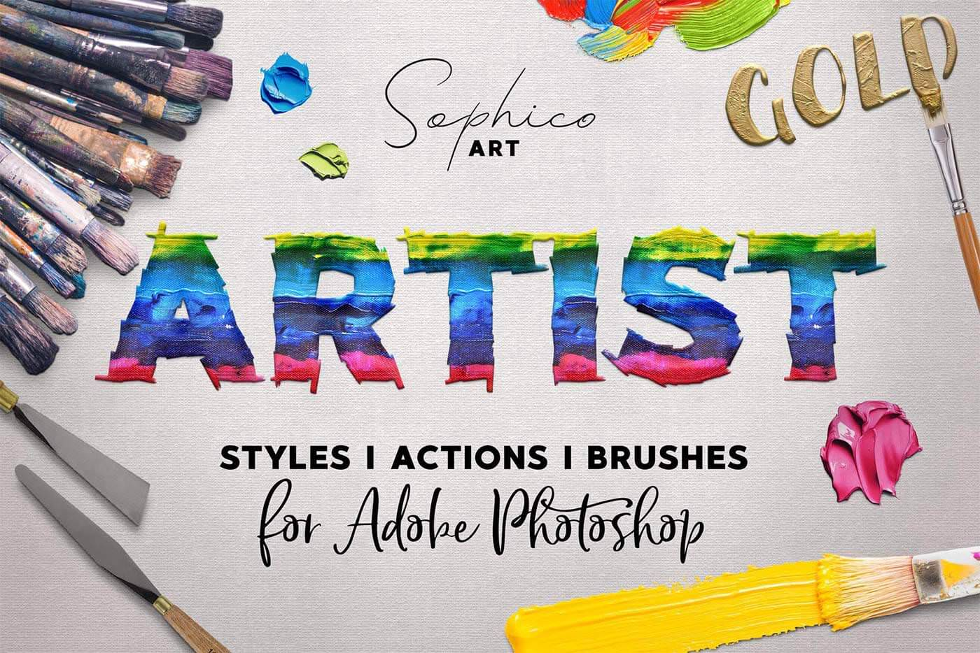 Artist-Styles-Actions-Brushes-Pack-1
