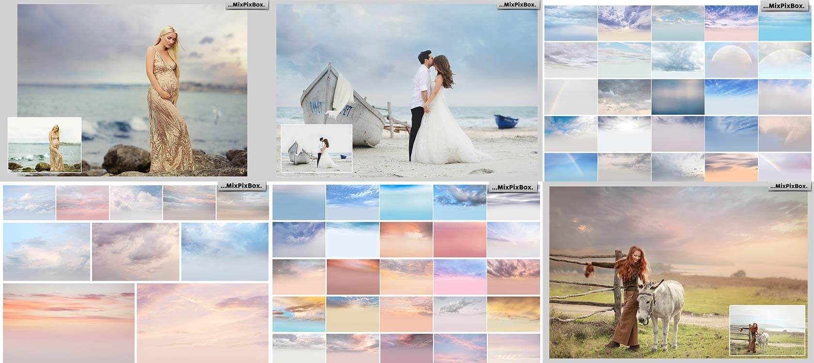 Pastel-Sky-Overlays-1