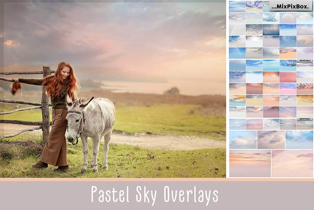 Pastel-Sky-Overlays-cover