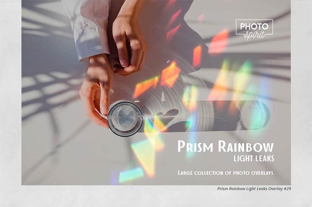 Prism-Rainbow-Light-Leaks-0