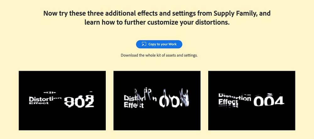 distortion-effect-psd-7