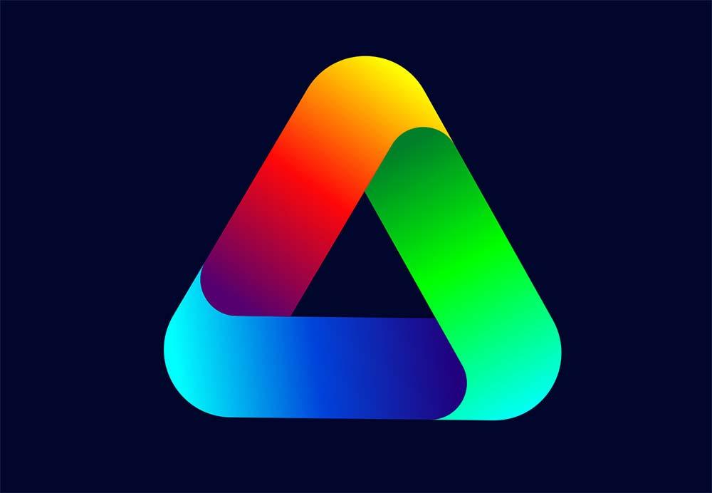 gradient-logo-icon-illustrator-tutorial